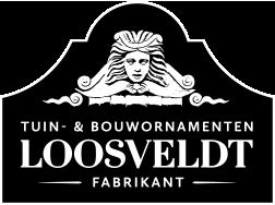 Loosveldt